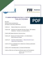CPAML-Cuaderno-de-Ejercicios.pdf