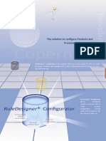 RuleDesignerConfigurator.pdf
