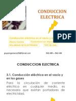 CONDUCCION ELECTRICA EIGT.pdf