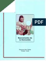 CATESISMO FINAL.pdf