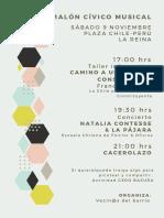 B Y N  malon civico cultural .pdf