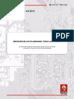 numeros de cables renault lin tt.pdf