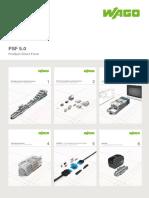 WAGO - 60278165 PSF-5.0-compressed.pdf