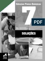 Ciências Físico-Químicas 7 solucoes.pdf