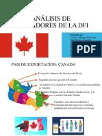 Aa 12 Evidencia 5 Análisis de Indicadores de La Dfi