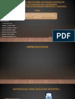 Diapositiva Para Completar