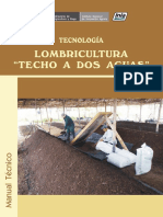 Ruesta-Lombricultura_techo_a_dos_aguas INIA.pdf