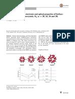 10.1007%2Fs40097-015-0150-5.pdf