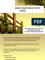 POLYMERASE_CHAIN_REACTION_PCR.pdf