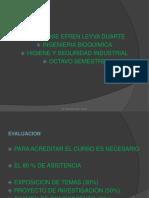 ANTECEDENTES HIGIENE Y SEGURIDAD.pptx