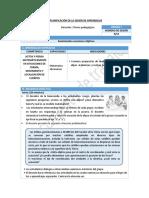 MAT5-U7-SESION-09-docx