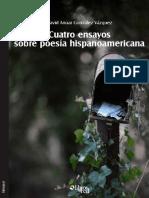 Cuatro_ensayos_sobre_poesia_hispanoameri.pdf
