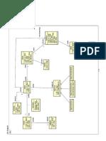 diagramaDeClasses-BurguerDelivery.pdf