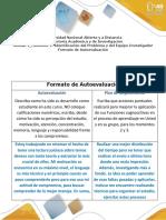 6- Autoevaluación-FormatoStefany Uribe.docx