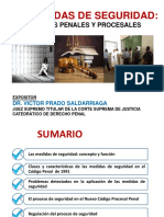 MEDIDAS DE SEGURIDAD .pptx