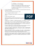 585862_15_doFaWCNx_laliebreylatortuga.pdf