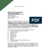 195-Otro-1028-1-10-20130614