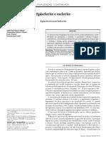 Episclerite e esclerite.pdf