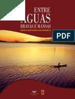 EntreAguasBravaseMansas.pdf