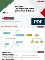 1. PRESENTACIÓN DE GUIA PEI - PAT.ppsx.pptx