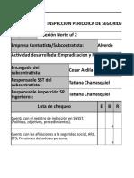 Inspección periódica SST contratista alverde  (version 1).xlsx
