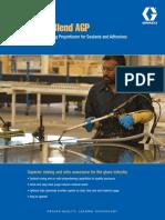 AGP Literature.pdf