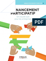 Le Financement Participatif Copie