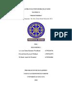 KELOMPOK 1_RPS 11.docx