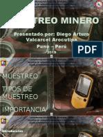 Expo_geolMinas_Muestreo.TiposdeMuestreo.pptx