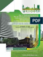 SECOND ANNOUNCEMENT PIT PERDOSRI 2019 - UPDATE - 20 - 23 NOV 2019.pdf