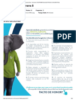 Examen final - Semana 8_ INV_PRIMER BLOQUE-PRODUCCION-[GRUPO3].pdf