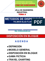 Semana8 Modelos de Disposicion de Planta Gama Ficticia, Travel (1)