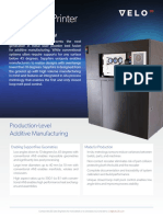 Velo 3D - PB-Sapphire-v1_05-release-web
