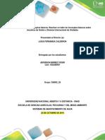 plantilla de respuesta - TAREA 3 conceptos fluidos (1).docx