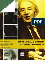 ONTOLOGIA-E-CRITICA (2) - livro completo.pdf