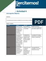 Actividad 4 M2_modeloproduccion