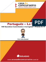 portugues la salle 100 questoes provas 3 e 4.pdf