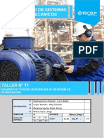 11 Diagnóstico y puesta en operación de un sistema de refrigeración..pdf