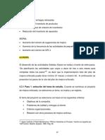 INTRODUCCION DE EGE