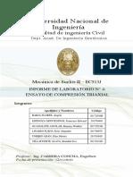 Caratula Suelos Lab 4