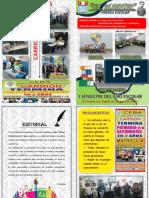 Revista El Martir