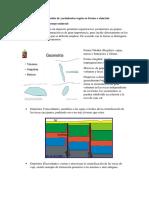 Geologia de Minas1