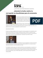 noticia 4 fundamentos economicos.pdf