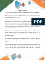 Conclusión Del Estudio_ Aporte 3
