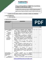 PLANIFICACION-CURRICULAR-MODELO-2°-GRADO