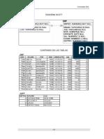 SQL-MANUAL-100-Consultas.pdf.pdf