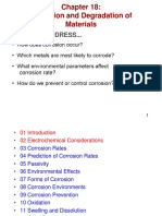 ch18-MSW15-Corrosion.pdf