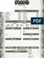 ScionOrigin 2ndED Official 1-Page Interactive (1).PDF