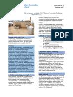 a-i8301e.pdf