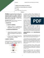 Informe1 Potencia. (1)